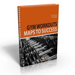 Gym Workouts eBook